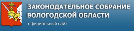 Www сайты знакомств города вологды официальный сайт